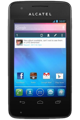 alcatel/ot-4030-s-pop/liberar/