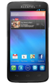 alcatel/ot-5035-x-pop/liberar/