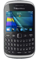 blackberry/9220-curve/liberar/